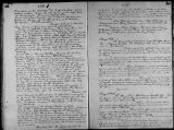 Minutes of the Board of Visitors. December 5 - 6, 1861